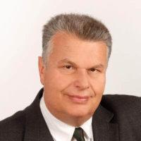 Jiří Kučera