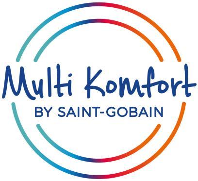 Saint-Gobain Construction Products CZ a.s., divize Isover - Multikomfortní dům