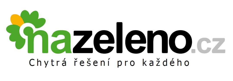 Nazeleno