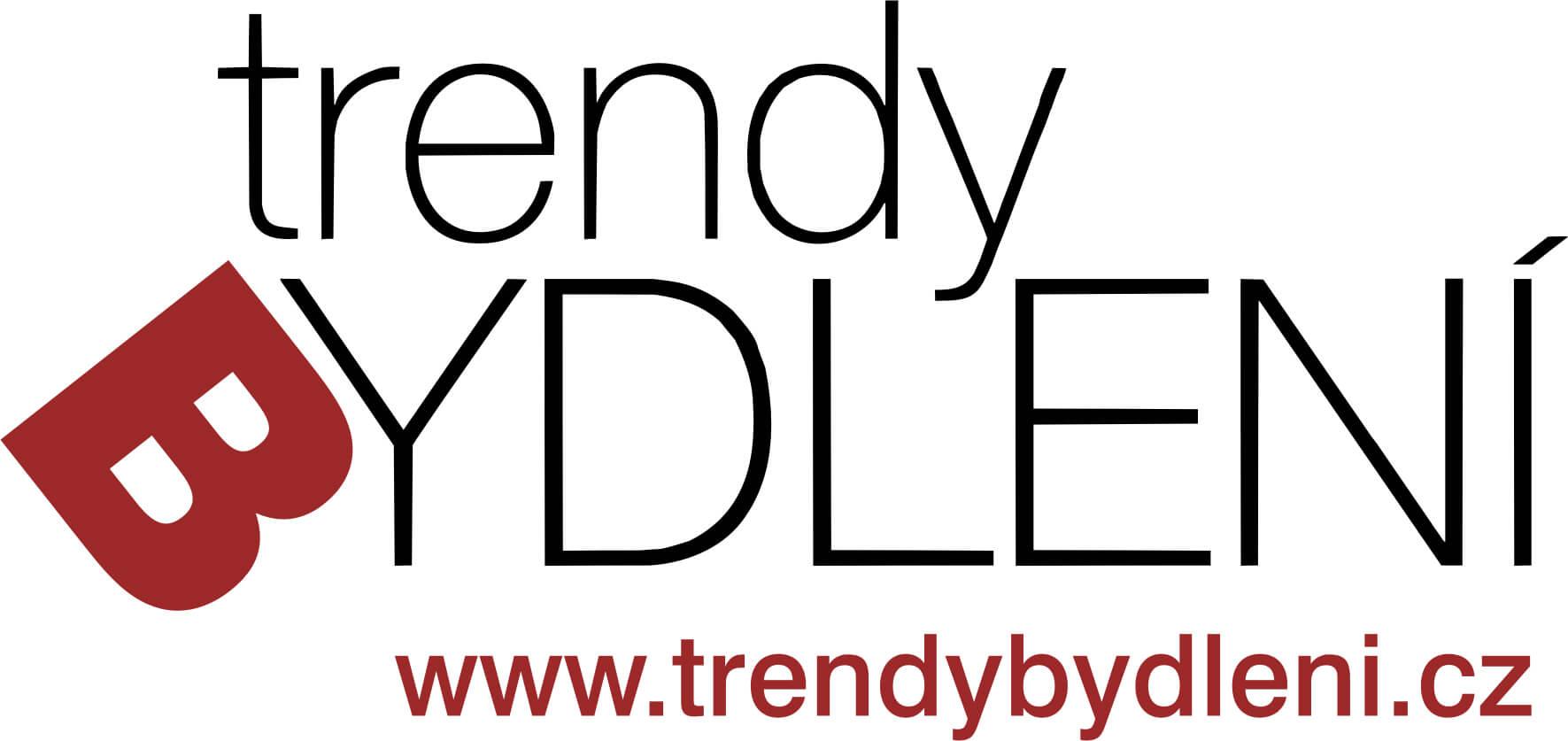Trendy bydlení/Enuby