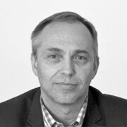 Libor Urbášek