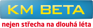 KM Beta, a. s.