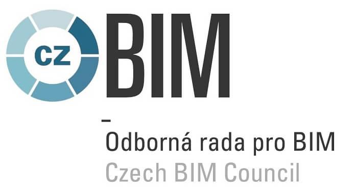 odborná rada informačních modelů staveb CZ BIM