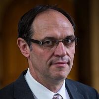 Aleš Brotánek