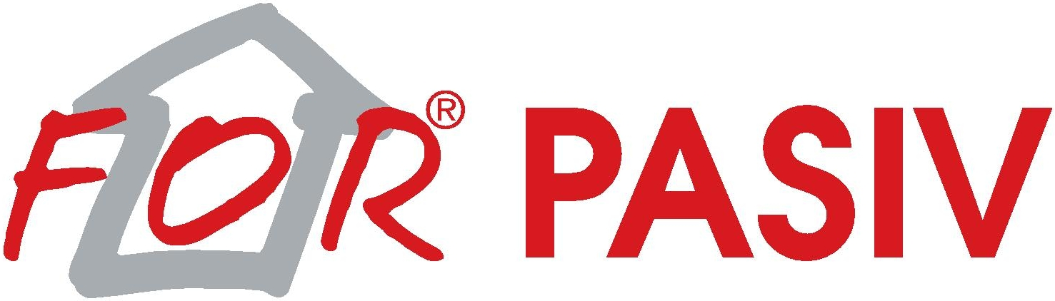 FOR PASIV